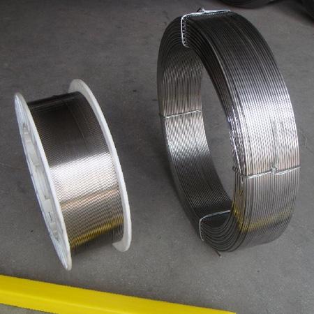 alloy-welding-wire