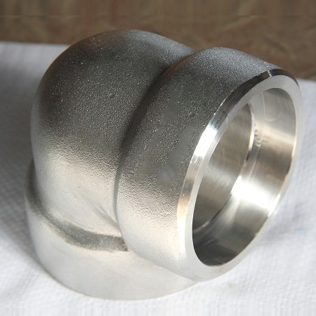 forged-elbow