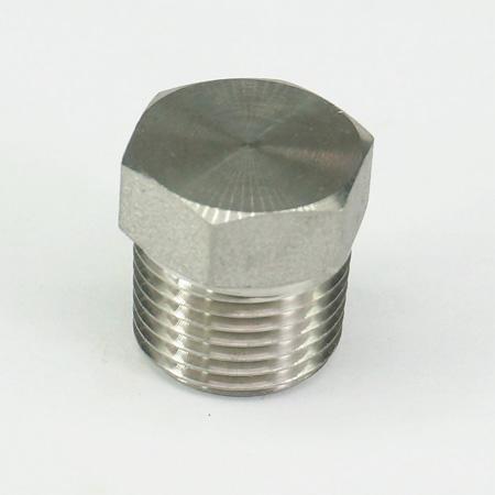 forged-plug