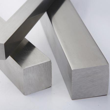 square-bar
